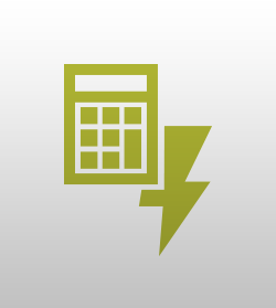 UPS Selector, UPS Sizing Calculator, Choose the Right UPS - Eaton